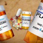 Что такое «эффект плацебо»?