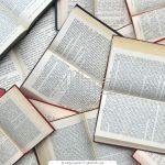 Качественный перевод сложных текстов