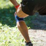 Как восстановить поврежденные суставы