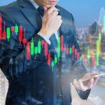 Інформування про вартість на біржі