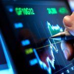 Робота Асоціації торгових та біржових майданчиків