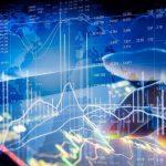 Система торгівлі енергетичними ресурсами