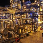 Ціна природного газу